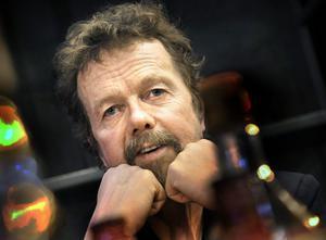 Göran Stangertz 1944-2012