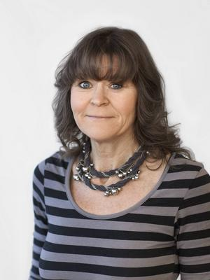 Konsumentvägledare Maria Wiezell får ta emot många samtal i början av året från konsumenter som har frågor kring rot och rut och där man inte fått det avdrag man tänkt sig.