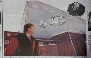 ST 15 februari 1991.