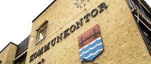 Strömsunds kommun håller inte med om att upphandlingen riggats. Därför blir ärendet ett fall för domstol.