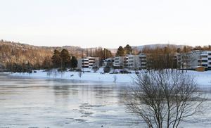 Risken finns att boende på Djupövägen lämnar Sollefteå på grund av stora hyreshöjningar av en privat hyresvärd.