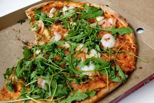 Har din lokala pizzeria kollektivavtal? En av många frågor att ställa sig som konsument.