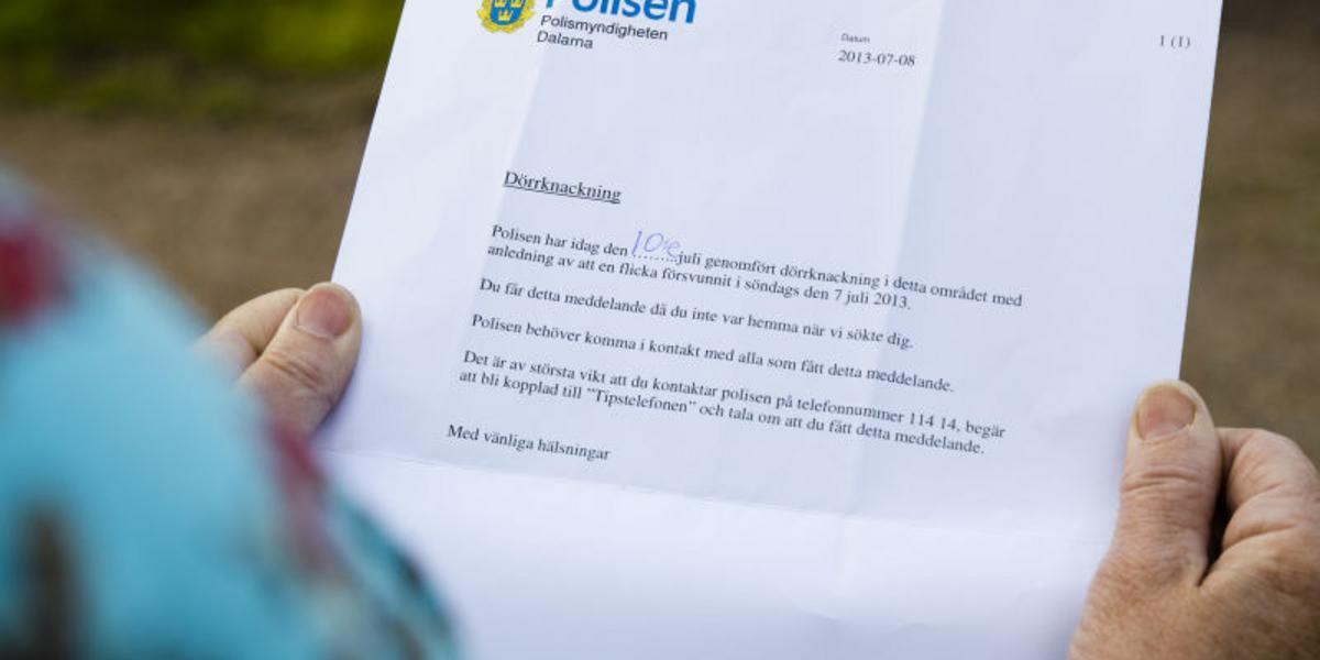horndal kvinna söker man dating sweden näset