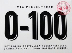 0-100.