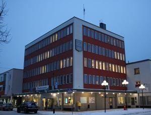 Styrningen av verksamheterna behöver förstärkas är en slutsats i en revisionsrapport över Kramfors kommunala bolag.