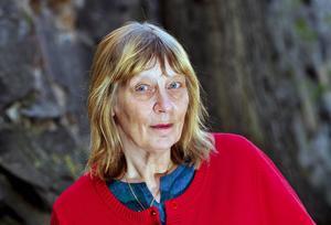 Anna-Clara Tidholm.
