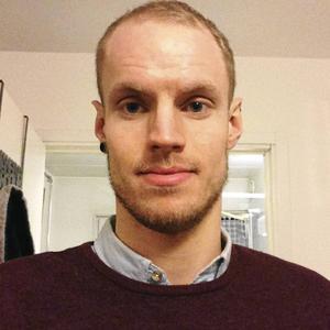 Lars Jonsson (S).
