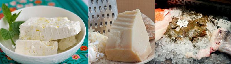 Dryga boter for parma fyrverkeri