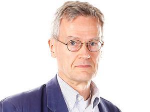 Förre kulturredaktören Tomas Larsson är imponerad över länets kulturliv. Här finns kraft och vilja, skriver han i en krönika.