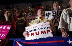 De populistiska rörelserna säger sig ofta företräda