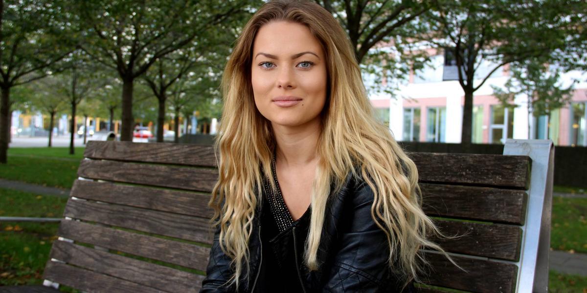Chatta och dejta online i Gvle | Trffa kvinnor och mn i
