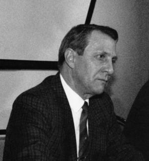 Ivar Nordberg.