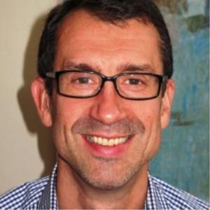 Johan Åsman, före detta exportchef på Spendrups Bryggeri blir Mackmyras nya försäljningschef.
