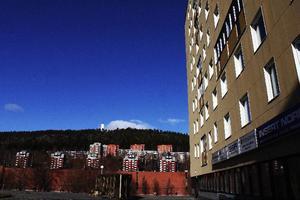 Just nu är det läge att sälja villan eller bostadsrätten i Sundsvall.