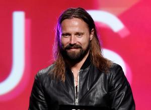 Max Martins bolag omsatte över en halv miljard kronor under 2016 och Sveriges internationella  hitmakare gjorde en vinst på 172 miljoner kronor.