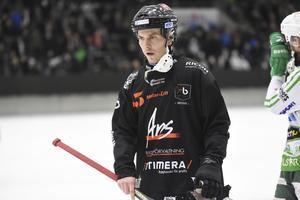 Pekka Rintala, TB Västerås