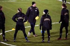 Torbjörn var under 1980-talet en av Europas absolut bästa spelare, han har varit tränare åt Kopparbergs Göteborg FC och skrivit boken