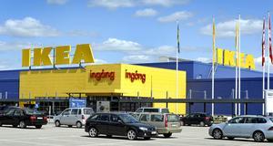 Insändarskribenten som stötte på problem när Ikea skulle levererad den nyinköpta sängen får svar av  Carina Nordström Sköld varuhuschef, Ikea Örebro, längre ned i texten.