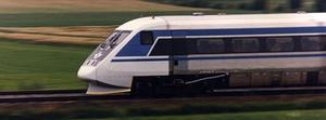 Region Gävleborg kämpar för norrlänningarnas rätt att åka X2000.