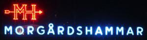 En indisk domstol har förbjudit en av Morgårdshammars konkurrenter att använda sig av Morgårdshammar AB:s namn och varumärke