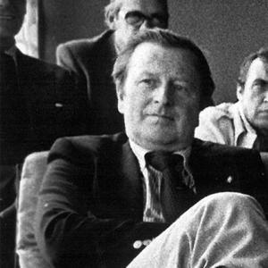 Börje Andersson