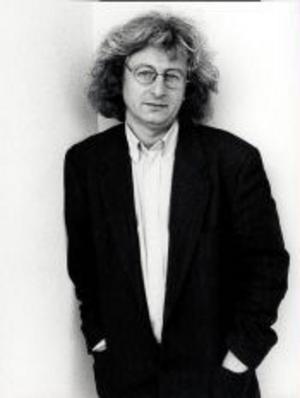 Péter Esterházy: j.k.a.t.p angivaren – min far.