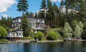 Annonsen om huset i Ål-Kilen har blivit välklickad av presumtiva husköpare. Och nu finns chansen för fler sedan priset sänkts med 4,5 miljoner kronor!