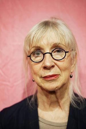 Regissören Suzanne Osten har arbetat med barnperspektivet på teater i över 40 år. Nu blir hon barnfilmsambassadör med uppdraget att öka intresset för den högkvalitativa barn- och ungdomsfilmen.