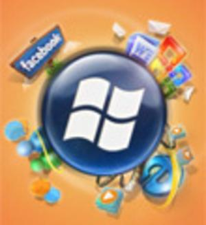 Nu fungerar Marketplace med äldre Windows-mobiler