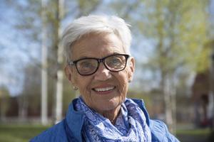 Ulla  Englsperger .