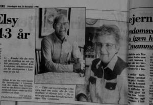 ST 31 december 1990.
