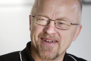Stig Henriksson