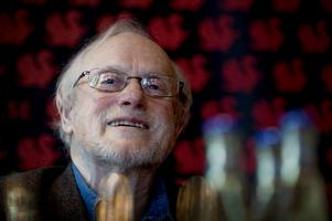 """Jan Troell fyllde 80 år den 23 juli. Till Kurt Mälarstedt säger han: """"Det är slående hur lite man gjort av detta liv. 15 långfilmer och en massa annat – men det är inte mycket efter att ha hållit på i 50 år."""""""