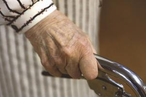 Örnsköldsviks äldreomsorg uppvisar stora nettokostnadsavvikelser utan direkt påvisbar högre kvalitet.