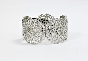 Silverarmband. Glitter, 149 kr