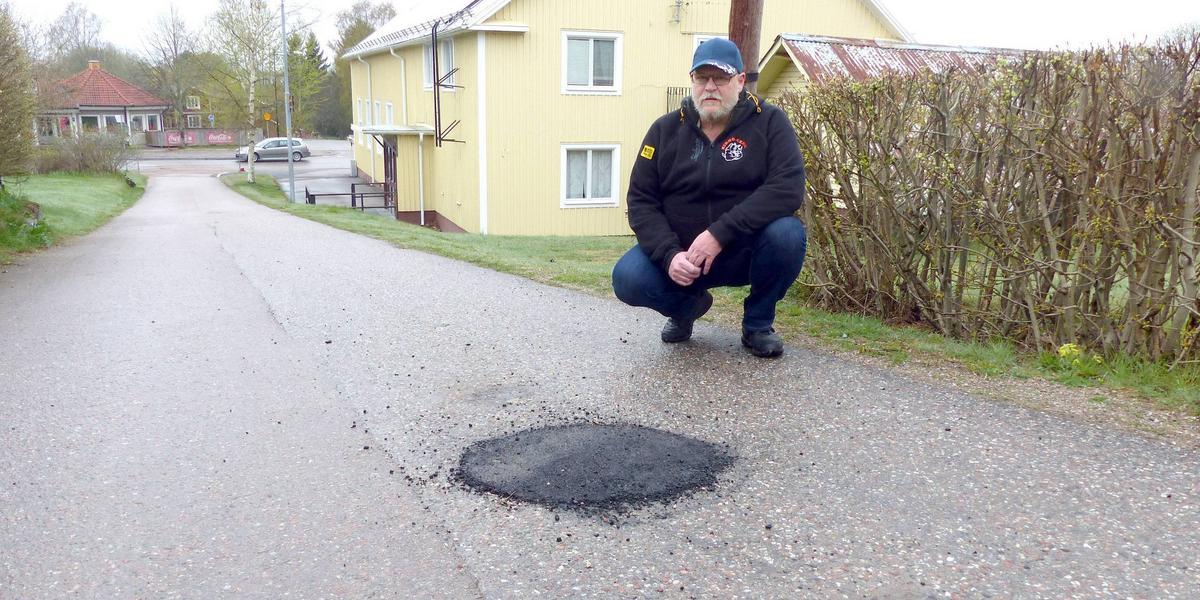 Polisen sker frsvunnen flicka - Aftonbladet live: Supernytt