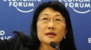 HTC: Vi funderar på att köpa ett OS