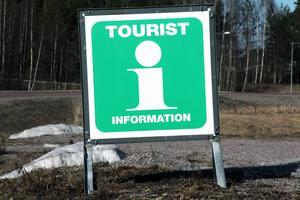 En självklar åtgärd vore att flytta turistinformationen tillbaka till centrala Gävle, anser skribenten.