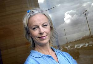 Celeber undervisning vid Schymbergsgårdens masterclass i sommar: Ann-Sofie von Otter.