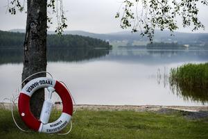 Sommaren har nyss börjat och många börjar ta de första doppen och båtturerna. Men det gäller att tänka till innan man ger sig ut för att minska risken för olyckor.