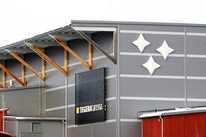 Ishallen hyrdes ut till underpris till Leksands IF, men arenabolaget får ändå sänkt skatt.