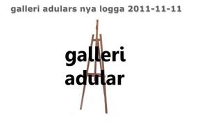 Jag skapade en Ny logotype denna dag.MVHLars Lundbäck