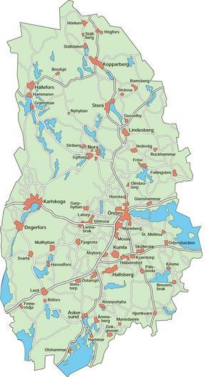 NA tar hjälp av läsarna för att kartlägga de olika bankernas bolåneräntor i länet.
