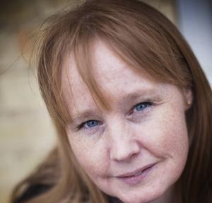 Susanne Hansson, kommunalråd (S) i Strömsund gläds åt att det finns efterfrågan på förskoleplatser.