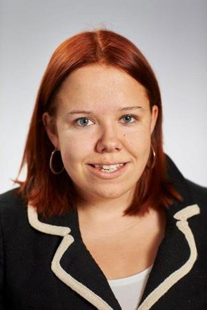Det här sänder signaler om att kommunen strör pengar omkring sig.Eleonore Lundkvist (M), vice ordförande fastighetsnämnden.