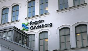 Region Gävleborg har tagit stora steg – men har mycket kvar att göra också, enligt miljöchefen Susanna Andersson.