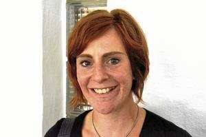 Wendla Thorstensson (C), Lekeberg