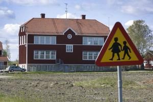 Norrbo skola är nedläggningshotad, efter de förslag som lärande- och kulturnämnden beslutade om på torsdagen.