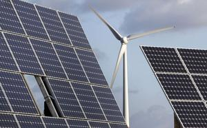 Det har aldrig installerats så mycket förnybar el i världen som det gjorde 2015.