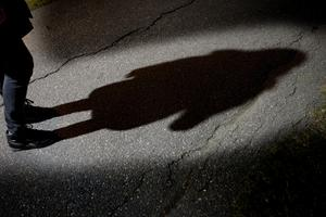 Varje person som drabbas av hedersförtryck är en för mycket anser polisinspektören John Spånberg.